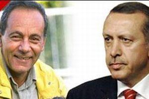Bekir Coşkun'dan Erdoğan'a cevap.11535
