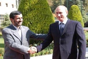 İran ve Rusya savunma birliğini güçleniyor.15449