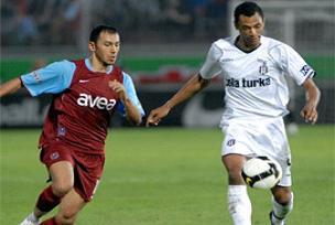 Bursa ile Trabzon 22. kez karşılacak!.12529