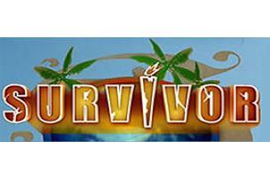 Survivor'da tekrar başlıyor!.10249