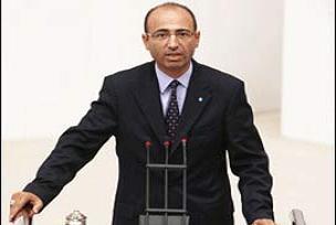 Birgün, Savcı Öz'e 3.5 saat ifade verdi.8955