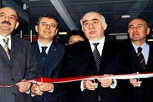 Yunanistan'daki ilk Türk bankası!.12240