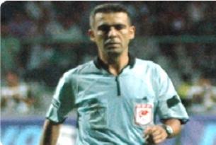 Müftüoğlu ve Abitoğlu trafik kazası geçirdi.12023
