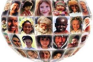 2500 dil kaybolma teklikesinde!.17759