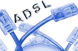 ADSL tarihe mi karışıyor?.12453