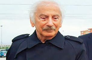 İlhan Selçuk'tan Zekeriya Öz'e tehdit.7947