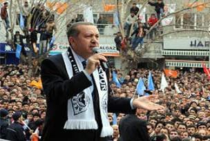 Erdoğan söz verdi: Bırakmaya hazırım.20807