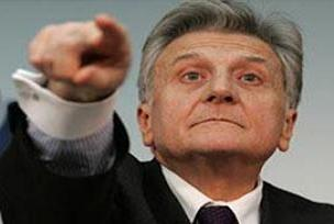 Trichet'ten Hedge fon uyarısı!.9658