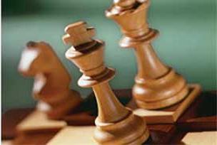 17 yaşında Türk satranç tarihine geçti.9424