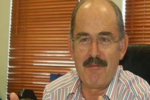 Eskişehir Belediye Başkanı Yılmaz tepkili.12888