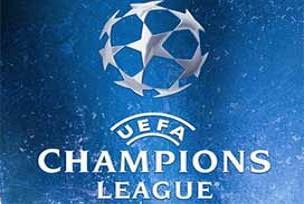 UEFA'da rövanş gecesi!.14573