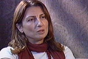 Nuray Mert: Ahmet Hakan'ın değişimi.12686