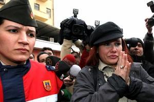 Seki'nin tutukluluk itirazına red cevabı!.13836