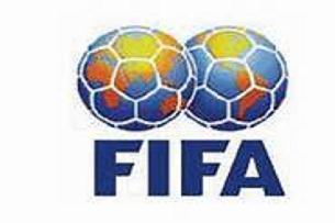 FIFA'nın talebine red cevabı!.9515