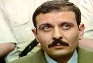 Ali Kalkancı 'uyuşturucudan' tutuklandı.10262