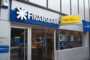 Finansbank'tan 'Harcama Uyarı Servisi!'.18705