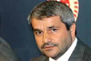 AKP'li Nihat Ergün'den çarpıcı açıklama.8997
