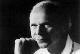 Bilimkurgu yazarı P. Jose Farmer öldü.6735