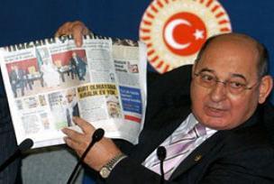 CHP'li Anadol'un ilginç iddiaları!.16373