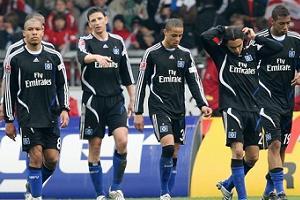 UEFA Kupası'nda gecenin maçları.20457