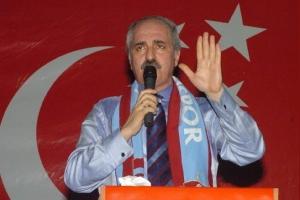 Kurtulmuş AKP'ye mi çağırıldı?.10064