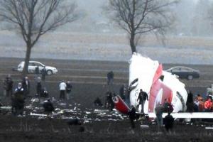 Kazada ölen 5. Türk'ün ismi açıklandı.11980
