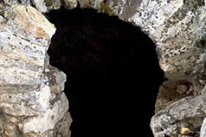Silopi'de kazılar devam ediyor!.13016