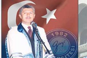 Gazi Üniversitesi'nden açıklama!.11162