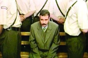 Ali Kalkancı: Ergenekon beni kullandı.11742