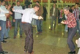 Trabzonlular ve Giresunlular neyi paylaşamıyor?.12951