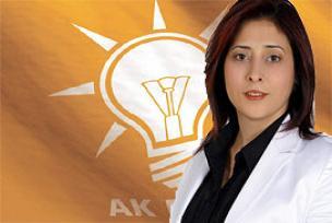AK Partili vekilin durumu kritik!.10776