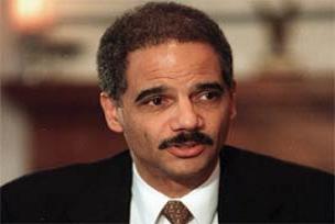 ABD Adalet Bakanından işkence yöntemi!.8254