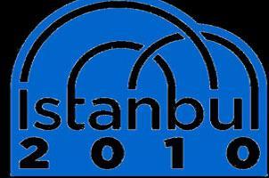 UNESCO'dan İstanbul'a 2010 uyarısı.14525