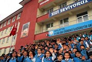 91 bin dev öğrenciden büyük başarı!.17178