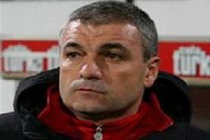 Eskişehirspor'dan ilk açıklama.9145