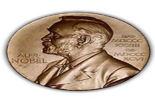 Nobel barış ödülüne 205 aday gösterildi.33797