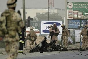 NATO, Kosova'dan çekilmiyor.14150