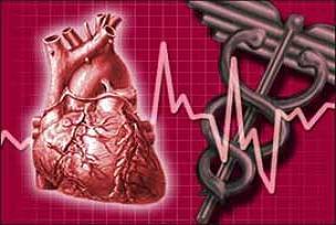 Kalp hücrelerini yenileyen protein.15143