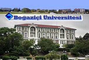 Araştırma üniversiteleri geliyor!.17137