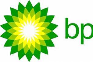 BP'nin deposundan kaçak yakıt çıktı.10692