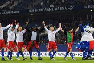 Almanya Kupası'nda 4 yarı finalist.16791