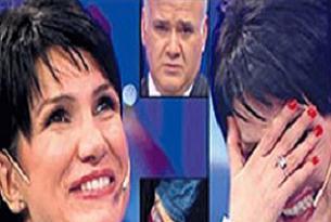 Ahmet Çakar'ın zor kararı!.13592