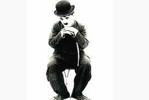 Charlie Chaplin'in oğlu öldü.6079