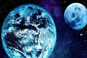 NASA, Ay'da su arayacak.16001