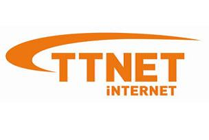 TTNET'ten önemli uyarı!.6720