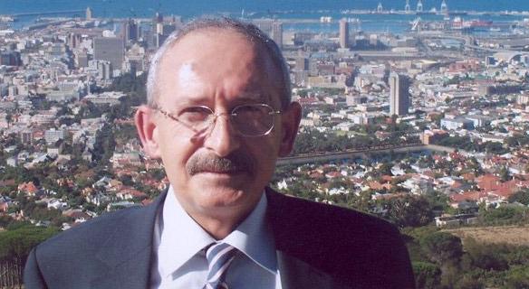 Kılıçdaroğlu liderlere fark attı.169777