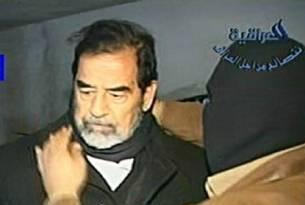 Saddam'ın iki kardeşine idam cezası!.8961