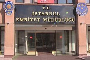 İstanbul Emniyet'i CIA'i yalanladı.13936