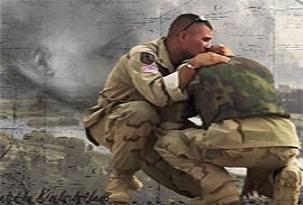 Eşcinsel 11 asker ordudan atıldı.13322