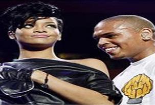 Rihanna'nın hayranları affetmedi!.37281